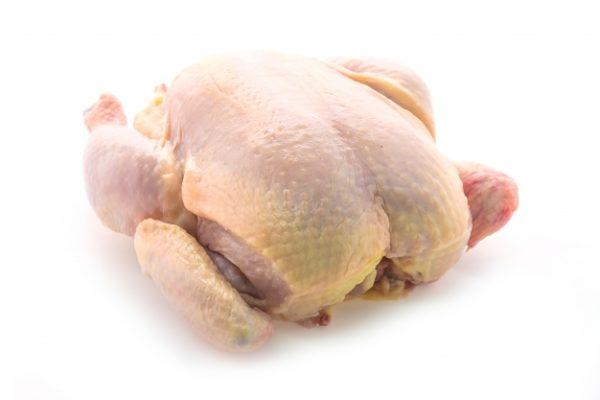 pollo antica fattoria togni